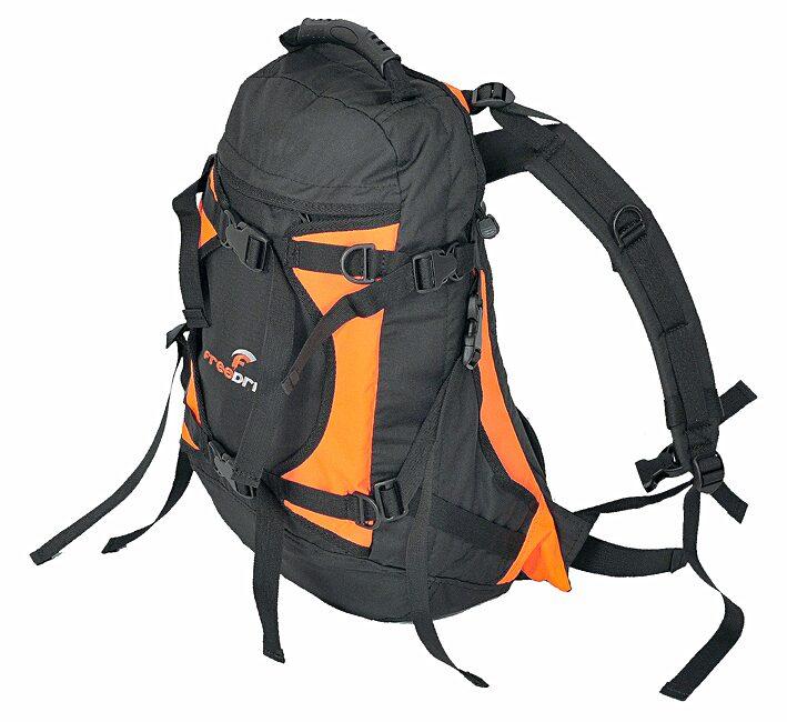 джинс рюкзак: швейцарские рюкзаки, купить сумку рюкзак.