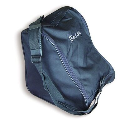 сумки для горнолыжных ботинок + фото. сумки для горнолыжных ботинок.