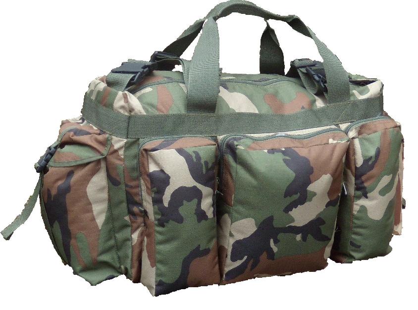 75cf859e5e1f Сумка-баул от Condor. Это качественная сумка, которая пошита таким образом,  что