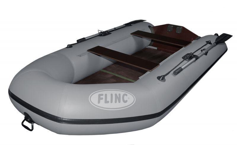 купить резиновую лодку серпухов