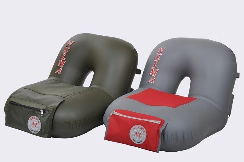 купить надувной стул для надувной лодки