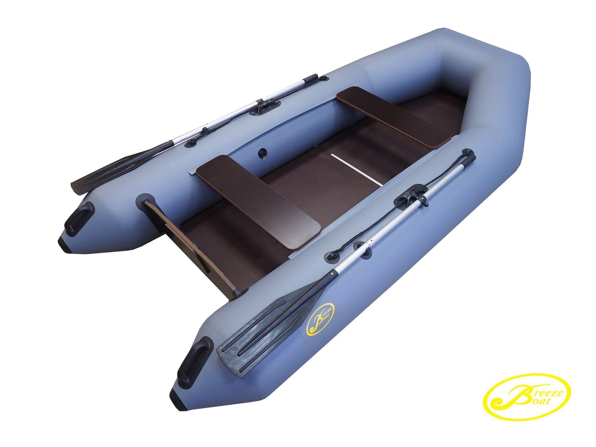 лодки флинк смоленск