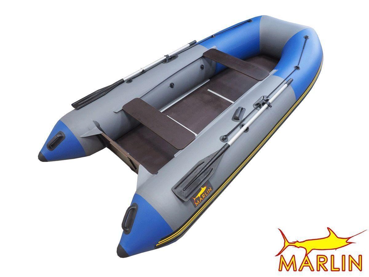 marlin лодочные моторы купить в спб